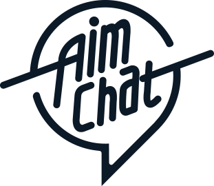 AimChat