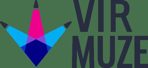 Virmuze