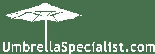 umbrella specialist logo