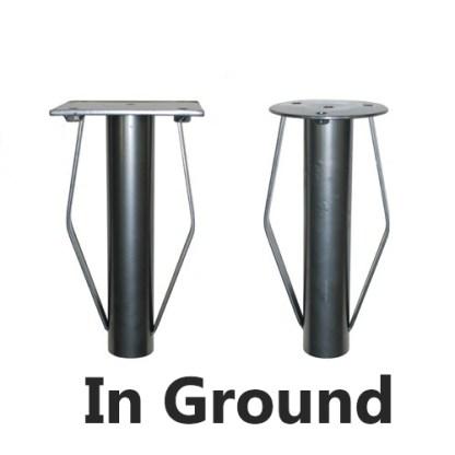 bambrella-ground-bases-500x500