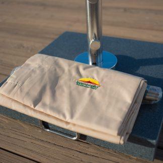 Outdoor Patio Umbrella cover