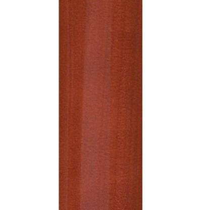 Galtech 21 and 111 dark wood pole finish
