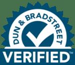 Dun & Bradstreet Verified