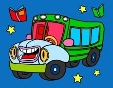 mezzi-trasporto-autobus