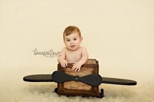 neonati-viaggiare-aereo