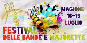 magione-festival