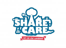 share-is-care
