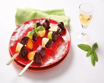 dessert-per-san-valentino