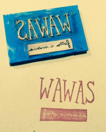 wawas