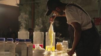 laboratorio-in-azione
