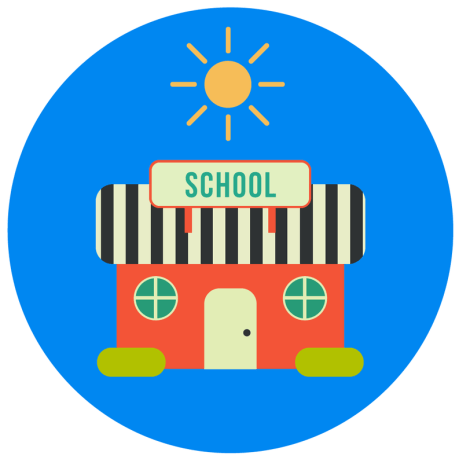 kidsbit-summer-school