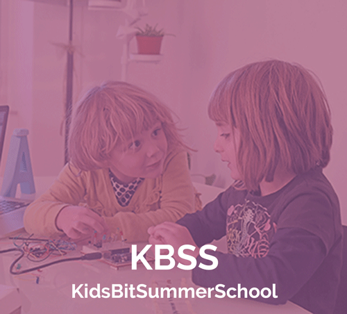 kidsbit-summer-school