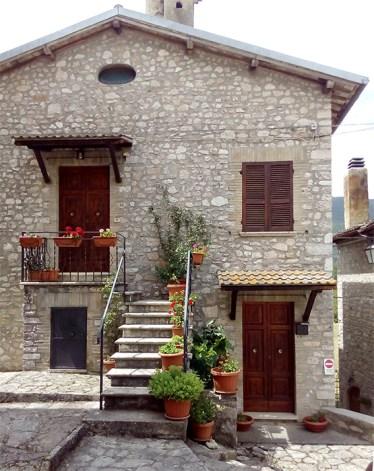 Castel San Felice