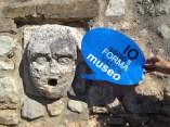 Musei in forma