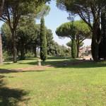 giardini Villa Lante