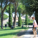 parco Villa Lante