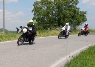 motogiro 2