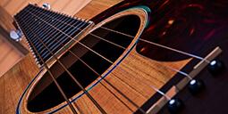 guitar_preview