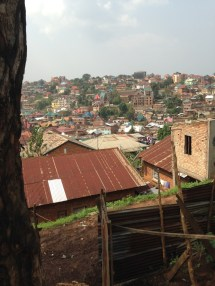 UMC Clinic Bukavu lo-0812
