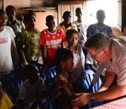 Nasina Kinshasa LO-3831