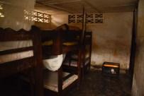 cimetiere-orphanage-kin-lo-5151