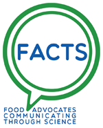 FACTS-logo-150px