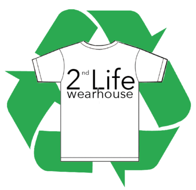 2nd Life Wearhouse at Queensbury United Methodist Church