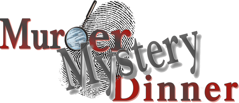 Murder Mystery Dinner Fundraiser at QUMC – May 18th & 19th