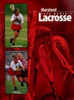 1998 Media Guide