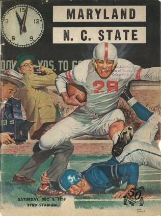 1959-nc-state
