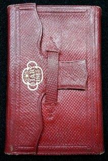charles-berry-diary