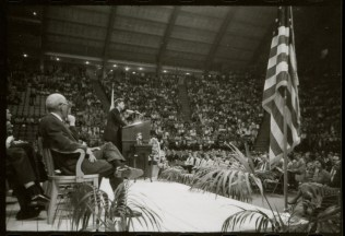 jfk-speaking-at-convocation