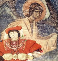The Legend of Kalesh Andja – Special Offer