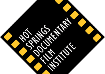 "UMD Applauds Hot Springs Film Festival for Screening ""Next Year in Lerin"""