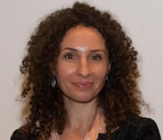 Ivona M. Grimberg Appointed to UMD Board of Directors