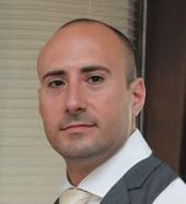 ОМД го зголеми својот тим во САД со клучни и стратешки поставувања