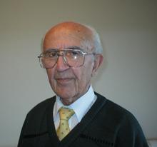 Mick Veloskey to Receive UMD Lifetime Achievement Award
