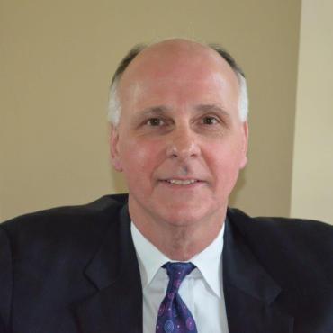 Donald L. Sazdanoff