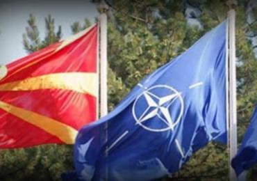 Macedonia's NATO Membership: No Time for Complacency