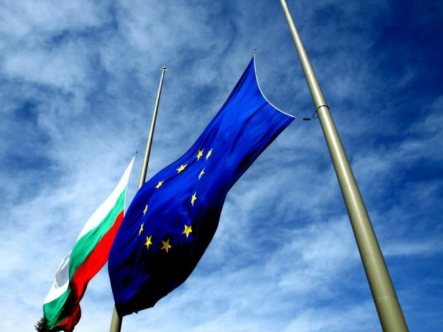 European Court Again Rules Against Bulgaria for Violating Rights of its Macedonian Citizens