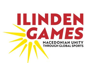 Announcing the Formation of The Ilinden Games