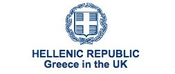Greek ambassador enraged by ethnic Macedonian BBC article