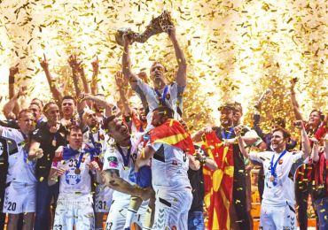 UMD: Vardar's Victory Bolsters Macedonian Pride and Hope
