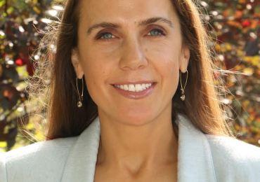 UMD Announces First Director of National Advocacy Marija Georgievski