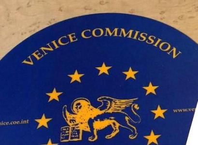 ОМД: Венецијанската комисија и официјално против законот за јазици