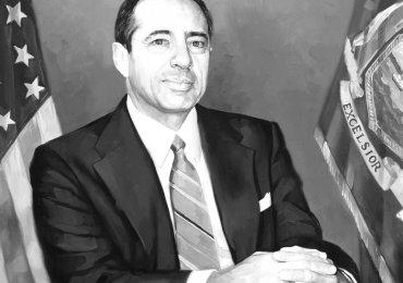 UMD Statement on Passing of Governor Mario Cuomo