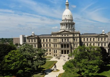 Michigan House Adopts Resolution Declaring September as Macedonian American Heritage Month