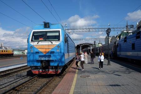 DSCF3339