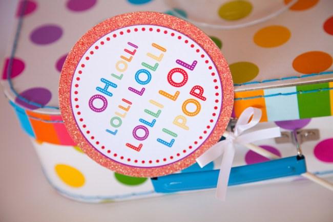 um-doce-dia-arco-iris-05