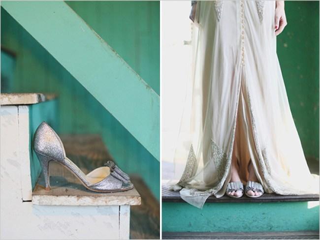 um-doce-dia-casamento-reveillon-03